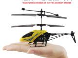 特价混批发2通道迷你最便宜遥控飞机 耐摔 热销直升机 航模玩具
