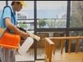 曹操到-家庭保洁,开荒保洁,工程保洁,玻璃清洗