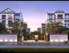 出售西塘古镇花园洋房,旅游区旁,均价13000带车位新大西塘里