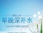 广州白云区淘宝美工培训、钟落潭平面设计零基础就业班