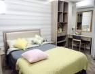 七号线上海大学一室户求租 可短租 独立卫浴 精装修 拎包入住
