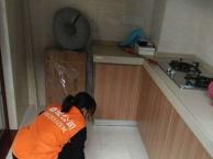 专业小区 家庭 办公室清洁保洁 日常保洁 钟点工