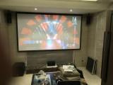 专业舞台音响设备,多功能会议室,智能化会议室