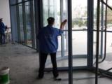 上海浦东学校玻璃清洗 浦东学校玻璃清洗公司 上海浦东学校保洁