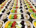 上海团餐,有家川菜团膳服务,企业团餐大型团餐配送