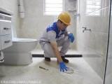 全东莞房屋补漏-上门专业补漏-卫生间防水-屋面外墙防水施工