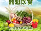 增城区质量更可靠的小区蔬菜配送公司