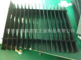 厂家直销 供应塑料PP中空板 钙塑板 黑色防静电万通板 空心板