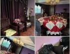 江阴食堂承包,餐饮管理,可美味餐饮管理有限公司。