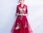 北京婚纱定制,西服定制,礼服定制