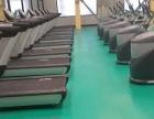 唐山较优秀的健身工厂