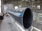 长期供应 尾矿输送超高聚乙烯复合管