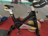 家用超静音动感单车健身器材生产厂