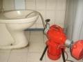 专业疏通各种下水道,维修马桶,维修水管,更换水龙头