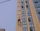 杭州专业门头广告招牌LED发光字雕刻制作安装加工