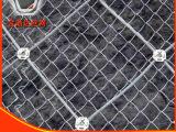 厂家直销边坡防护网柔性主动被动护坡网