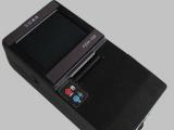 南京云控通信科技有限公司专业提供光纤熔端机及熔端头