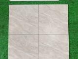 300X300小地磚灰色黃色防滑批發地板磚衛生間現代簡約瓷磚