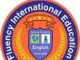 流利国际教育 ~ 一家专门做少儿英语培训的机构