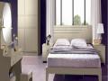 龙江酒店家具,快捷酒店家具生产公司
