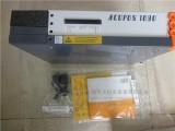 贝加莱伺服驱动器8V