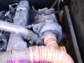 自用3吨4吨6吨柴油合力叉车闲置无用低价处理手续齐全