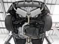 德州汽车改装--大众GTI7代升级ak天蝎排气