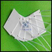 MCH陶瓷加热片 可定制 品质保证