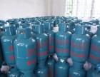 麒麟区液化气送气上们-麒麟液化气配送中心