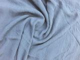 60S全棉绉布面料 染色素色 杨柳绉 漂白 现货供应 厂家直销