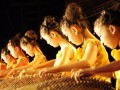 西城白塔寺附近有比较好的古琴培训机构吗