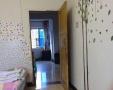 莲花小区 2室2厅1卫 限女生