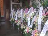 重庆石桥铺殡仪馆电话