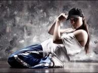 郑州爵士舞培训 郑州哪里学爵士舞好