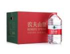 北京桶装水配送电话 国贸 双井 建国门 广渠门送水