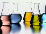 蜡油裂解剂批发价格 专业的蜡油裂解剂批发价格厂家推荐