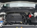 福特蒙迪欧2013款 1.5T 手自一体 GTDi180时尚型-
