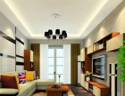 广州承接家装、办公室、写字楼、店铺装修设计免费量房