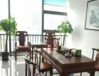 升龙广场 高铁站 精装修 带家具 282平 随时看