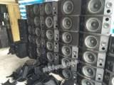 常州专业音响功 调回收常州KTV设备回收酒店用品回收