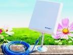 3070芯片室外平板网卡信号最强WIFISKY室外防水网卡
