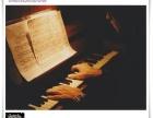 佛山钢琴佛山音乐音乐之美滋养孩子心灵