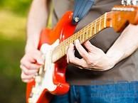 南岸区暑期吉他培训班--超低价超划算