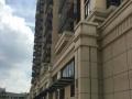 70年产权街铺 5.9米层高百变空间 交通便利