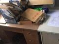 低价出售办公桌 会议桌 沙发