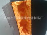 厂家生产纸质酒盒  葡萄酒盒  酒盒批发
