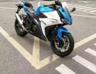 重慶那款摩托車比較實惠,摩托車分期地址是在哪兒