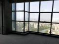 丨21世纪官方推介丨镜湖星源国际1116方写字楼