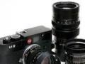 北京收购索尼摄像机收购松下摄像机高价收购佳能相机收购尼康相机