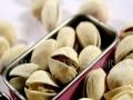 东莞食品进口食品 东莞食品进口食品加盟招商